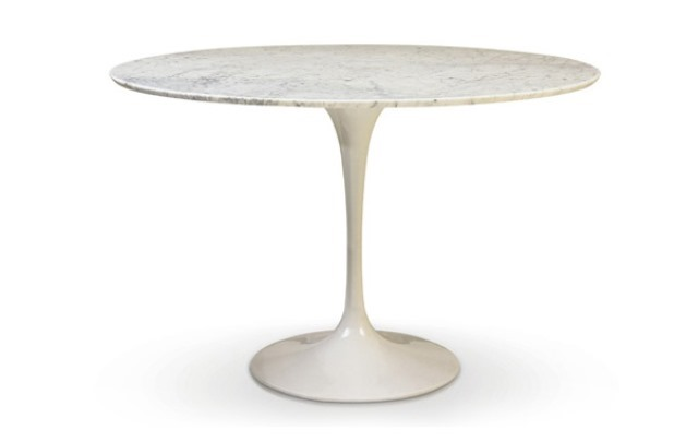 ARTE ROUND DINING TABLE