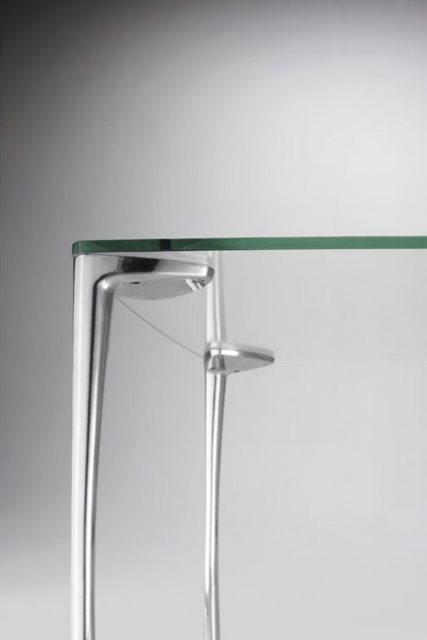 ELLE DINING TABLE LEGS (2)