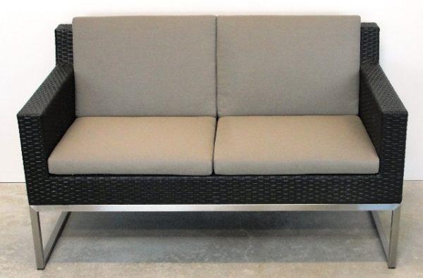 KAREN 2-SEAT SOFA