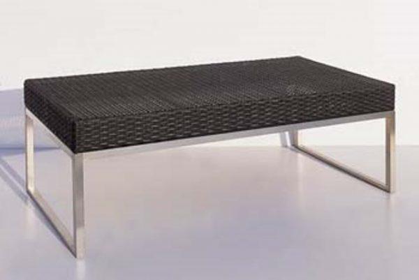 KAREN COFFEE TABLE