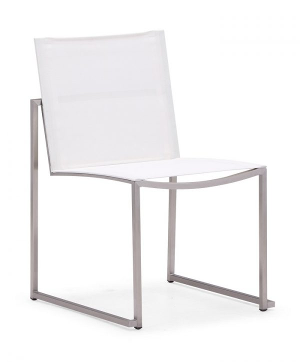 LUCE SIDE CHAIR