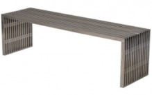 PARALLEL CONSOLE TABLE (2)