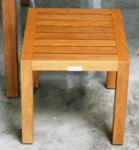 PATTAYA SIDE TABLE