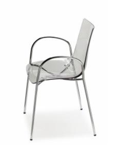 PSC-2605-ZEBRA-ANTISHOCK-with-armrests.png
