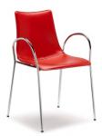 PSC-2645-ZEBRA-POP-with-armrests-LEATHER.png