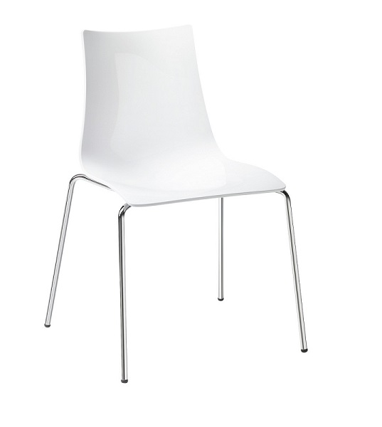 Zebra-Side-Chair-white
