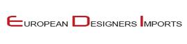 European Designers Imports
