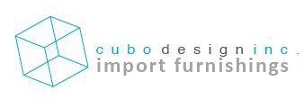 Cubo Design Inc company