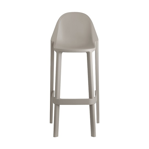 PIU-STOOL-DOVE-GREY