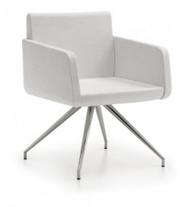 Zoey Arm Chair