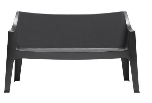 Coccolona Sofa PSC 1253 (2)