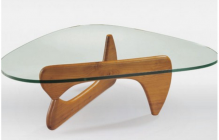 SAPPORO COFFEE TABLE