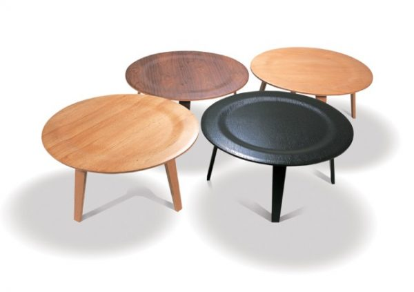 SONJA SIDE TABLE