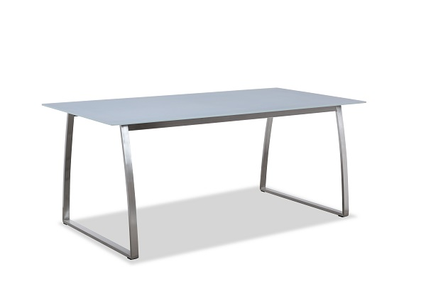 LA-dining-table